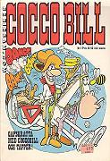 Cocco Bill [SWE] 1979