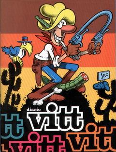 Diario Vitt (1978/79)