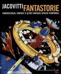 Jacovitti Fantastorie (2005)