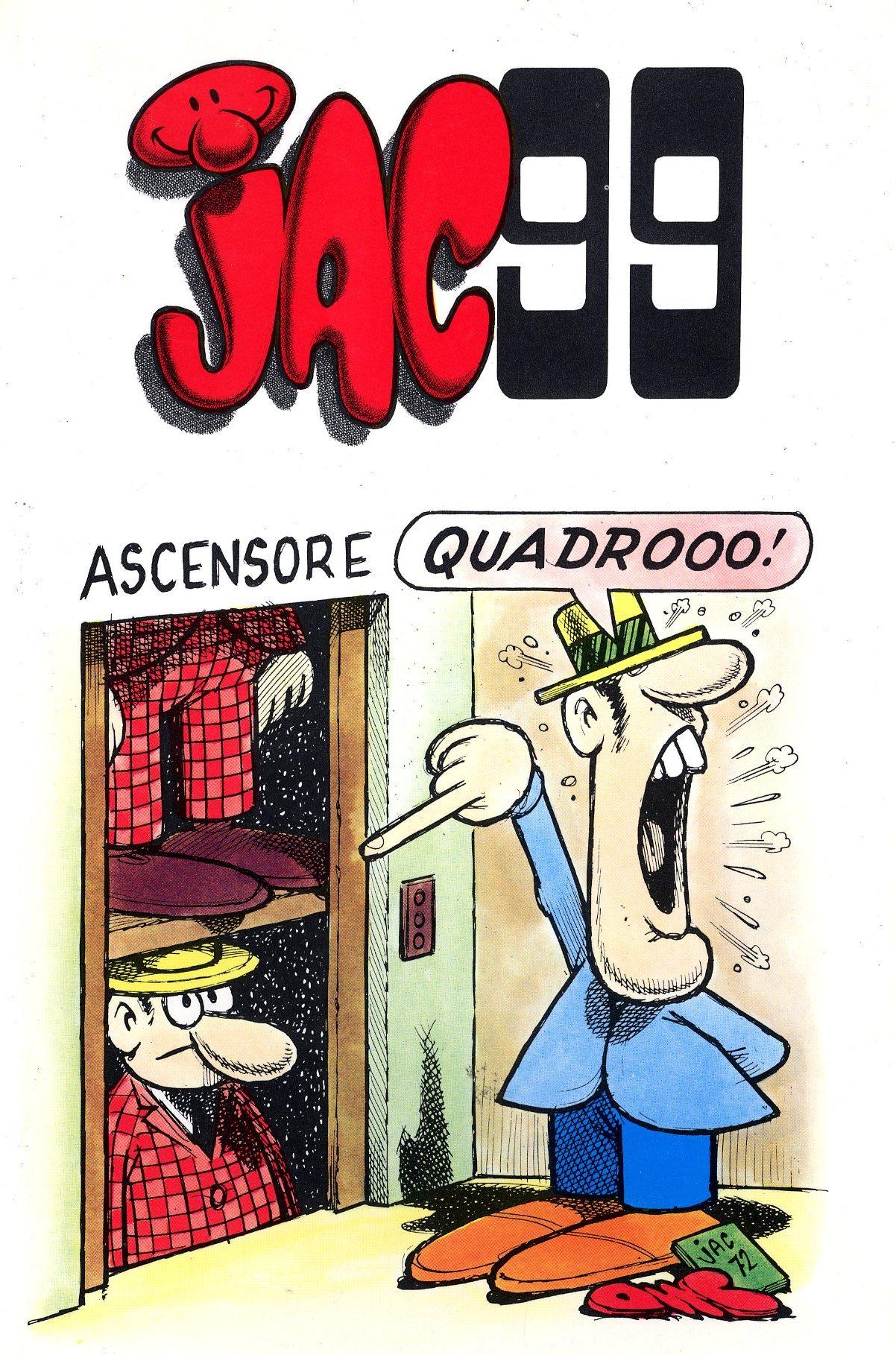 Jac99 (1992)